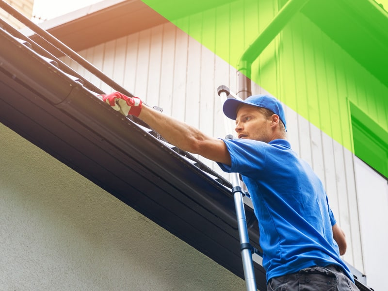 Roofing material – which is better?