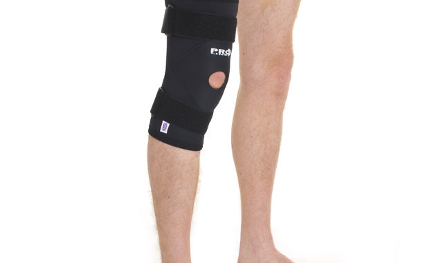 Options for Knee Pain
