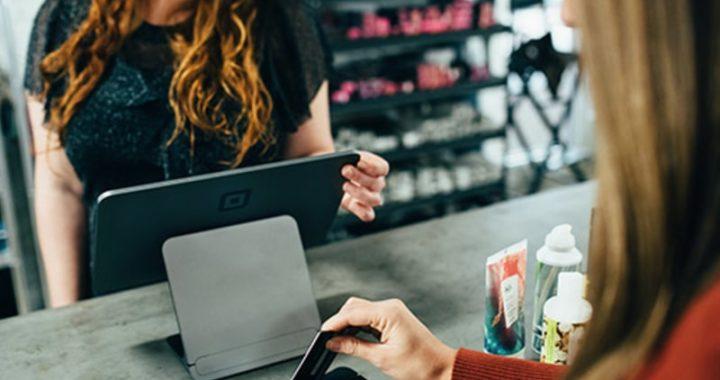 Online Sales Promotion Plan