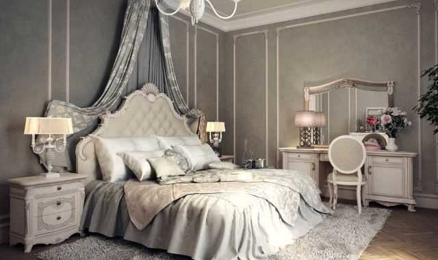 Great Ideas For Small Bedroom Decorating