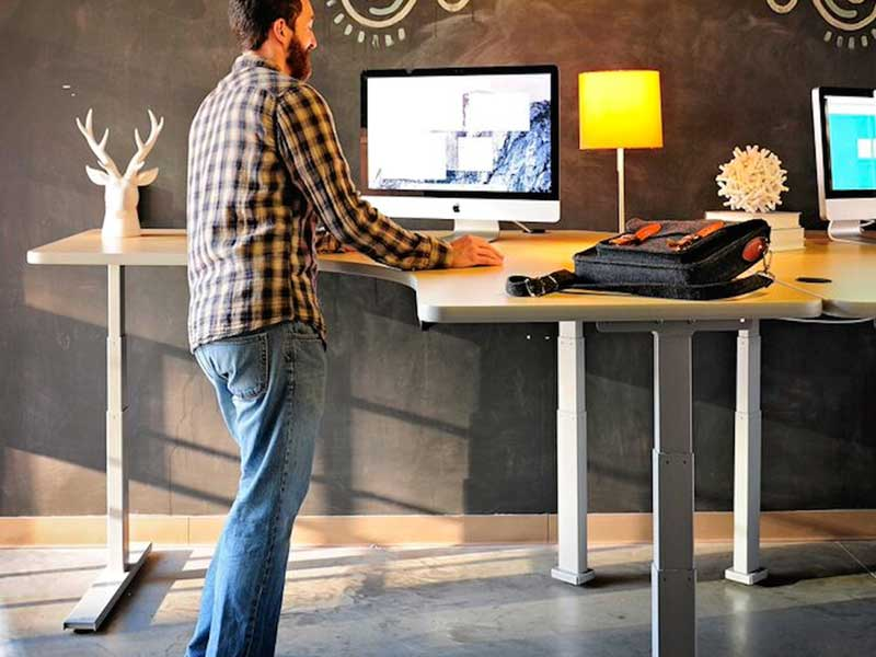Accessories For Your Standing Desk