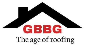 GBBG – The Age Of Roofing