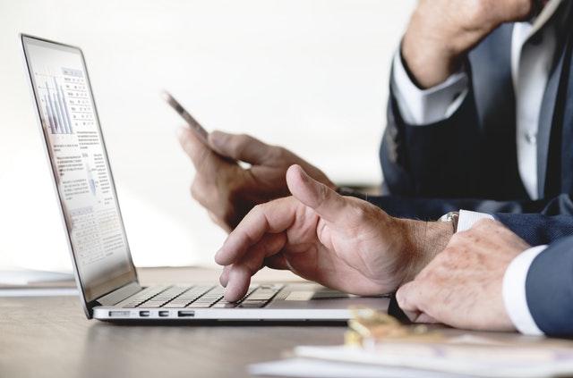 New E-Commerce Solutions