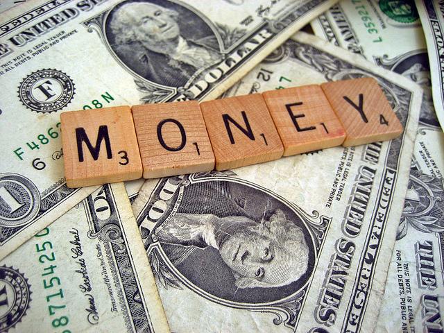 Money Saving Tips That Really Work