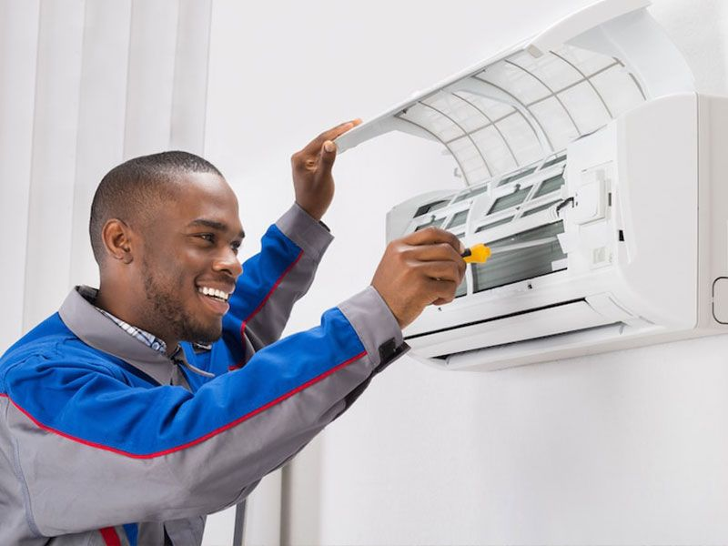 The Importance of Air Conditioning